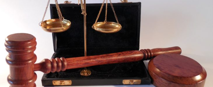 Law Degree Abbreviations And Their Significance