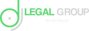 DJ-Legal-Group--Logo